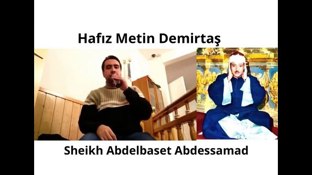 Talimul Quran Kaida Video3 смотреть видео онлайн - Bread-is