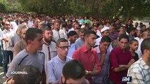Hamas - Autorités Palestiniennes : l'argent, le nerf de la guerre d'influence entre factions palestiniennes