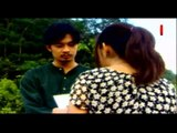 D'lloyd - Oh... Dimana [Official Music Video]