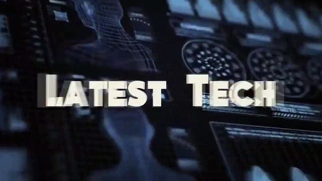 7 AWESOME Gadgets on Amazon - Top 7 Coolest Inventions Available on Amazon.com-pekK-pc