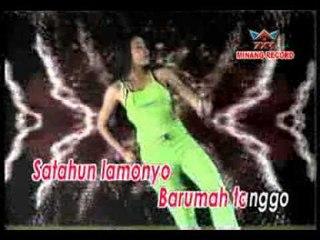 Rita Hasan - Tapaso Rela [Official Music Video]