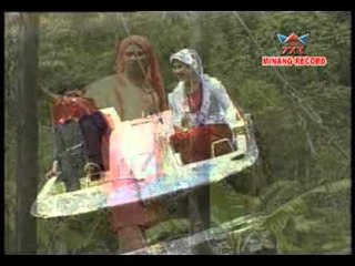 Yen Rustam - Sayang Serawak [Official Music Video]