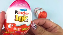 5 Super Surprise Toys Kinder Surprise Kinder Joy Kinetic Sand Superhero TMNT Disney MLP Fun for Kids-nWG
