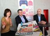 Maizières In Game : jeux vidéo et nouvelles technologies pour tous