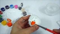 Robo Fish Toy Nemo Real Goldfish