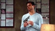 Les Feux de l'amour : Chloe démasquée dans le meurtre d'Adam