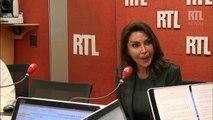 """Présidentielle 2017 : """"Les enfants sont absents des débats"""", regrette Homayra Sellier"""