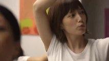 【本田翼 桃井かおり CM】クリアアサヒ 「アロハな親子」篇 30秒