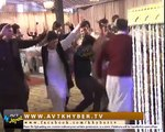 Pashto Music & Dance - AVT Khyber Program Khyber Show