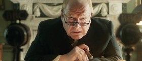 Churchill - Trailer VOST Bande-annonce Officielle - UGC Distribution [HD, 1280x720]