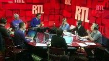 Manu Payet et Mathilde Seigner sont les invités de de Stéphane Bern