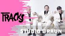 Studio Braun - Tracks ARTE