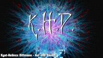K.H.D. - Auf Und Davon (FREE HARDCORE / GABBER MUSIC)