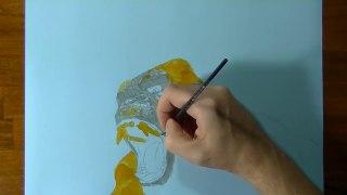 Drawing Kong Skull Island 2017-uiJx-B5C