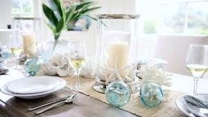 4 Ways to Set Your Summer Table-ejsrfLG