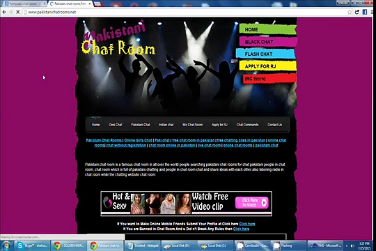Pakistani Chat rooms Online Pakistani Chat rooms,girls chat rooms www.pakistanic