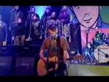 Blur Black Book (Live @ Jools Holland)