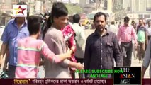 Today top Bangla News Today Live News All Bangladeshi
