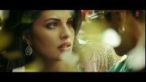 Khamoshiyan - Arijit Singh - New Full Song Video - Gurmeet - YouTube
