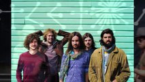 10 Artists You Will Love If You're A Tame Impala Fan