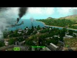 GAMING LIVE PC - World of Warplanes - Jeuxvideo.com