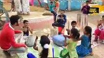 Amma Ninagaagi - 6th May 2015 - ಅಮ್ಮ ನಿನಗಾಗಿ