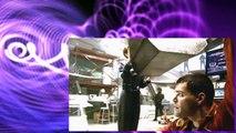 Battlestar Galactica S02E15