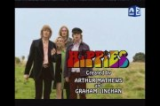 Hippies S01E02 - Hairy Hippies