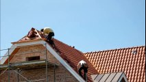 A-1 Roofing LLC of Levittown - (215) 383-0080