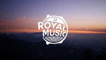 Elephante ft. Brandyn Burnette - Plans (Kaidro Remix)