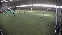 Equipe 1 Vs Equipe 2 - 06/04/17 15:32 - Loisir Bezons (LeFive) - Bezons (LeFive) Soccer Park