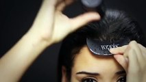 Minoxiwell Hair Building Fiber Oil Price in Pakistan , Islamabad , Karachi , Lahore , Peshawar , Rawalpindi