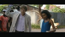 A Lifetime of Original British Drama on the BBC (Sub ITA/ENG) http://BestDramaTv.Net