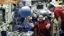 Новые программы освоения Марса на 2020 год. Документальный фильм part 2/2