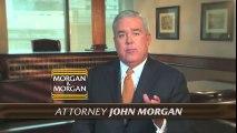 Morgan of Morgan and Morgan.