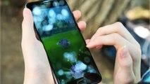 Pokemon Go Creator Niantic Sued For 'Virtual Trespassing'