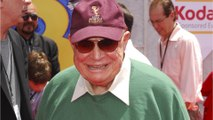 Thank You Don Rickles
