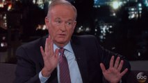 O'Reilly Advertisers Risk Reputation, Yet Viewers Remain