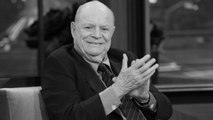 Don Rickles Through The Years