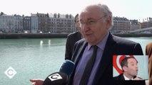 [Zap Actu] Jean Lassalle, Jacques Cheminade : quand les politiques se lâchent (07/04/17)