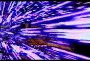 Diario De Ovnis - 12 - La NASA y Los Ovnis - Fox (1995)