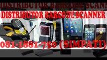 081-1881-750(Simpati), Barcode Scanner Di Kota Malang, Barcode Scanner Murah Malang, Barcode Scanner Wireless Malang