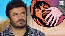 Queen Director Accused Of MOLESTATION | Vikas Bahl | Shocking