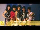 Rockers- Rok Terus Rok