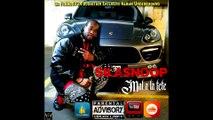 "08 - SilaSnoop - Zouk dancehall  (Official Audio 2K17) ""8\09"