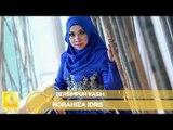 Noraniza Idris- Bersimpuh Kasih