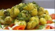 Jamie Oliver Jamie at Home S01E07 Potatoes