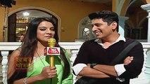 Sasural Simar Ka - 7th April 2017 Colors TV Latest Upcoming Updats Today Serial News