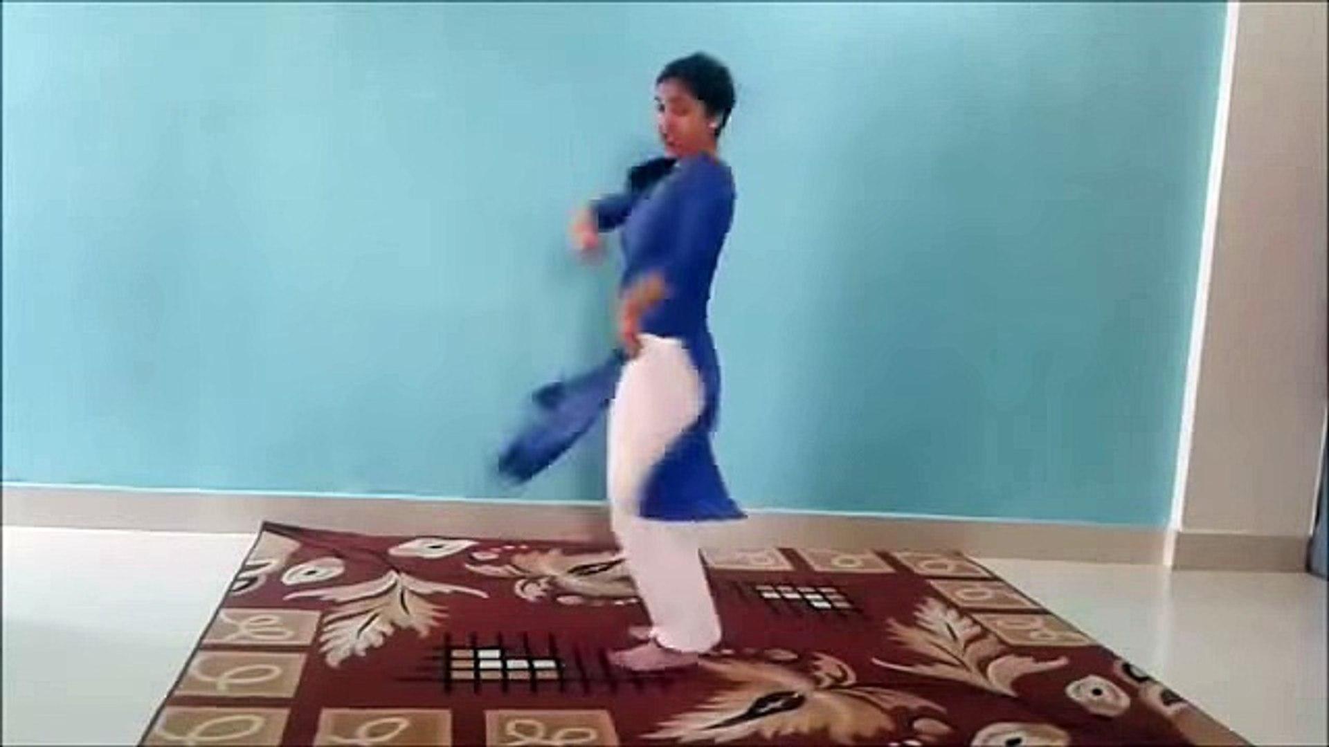 Local haryana dance -  - Sexy Leaked Video PAKISTANI MUJRA DANCE Mujra Videos 2017 Latest Mujra vide