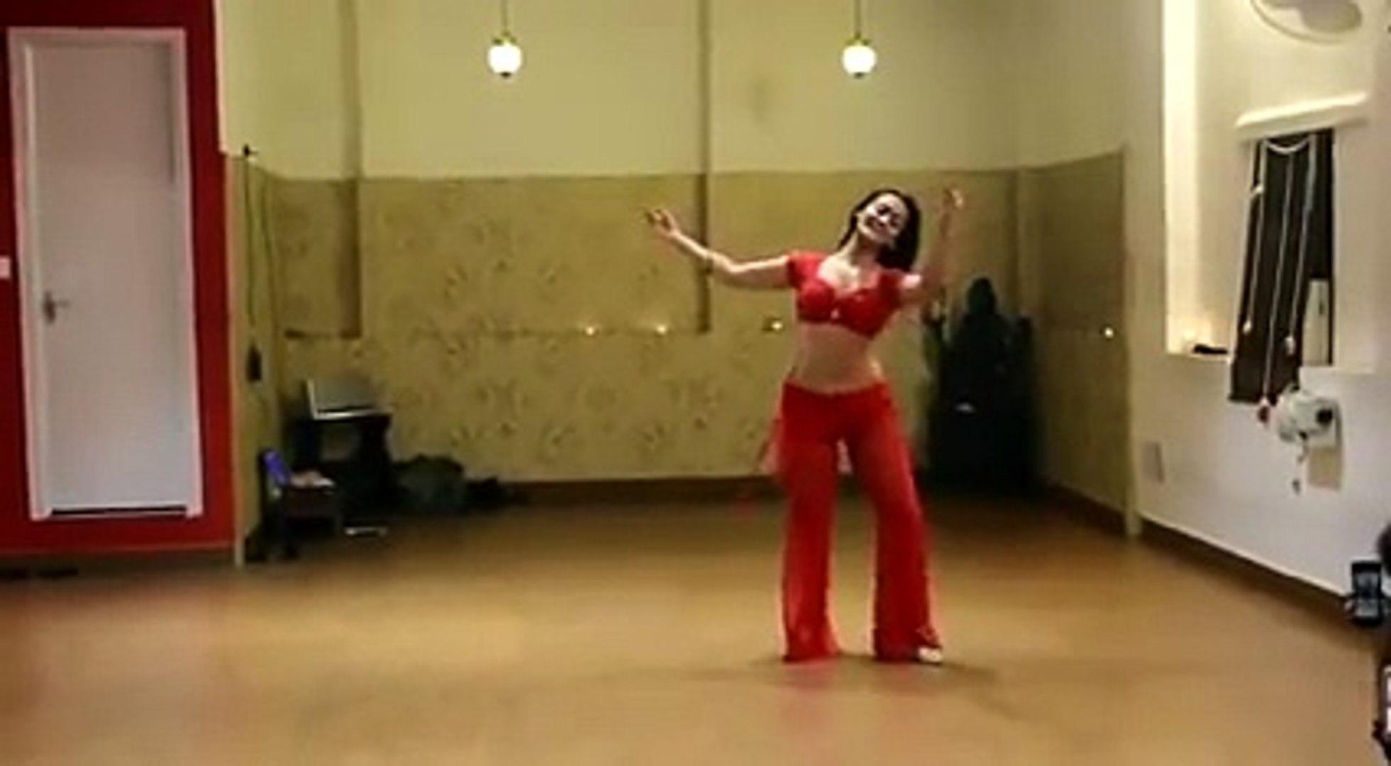 - Sexy Leaked Video PAKISTANI MUJRA DANCE Mujra Videos 2017 Latest Mujra video upcoming hot punjabi